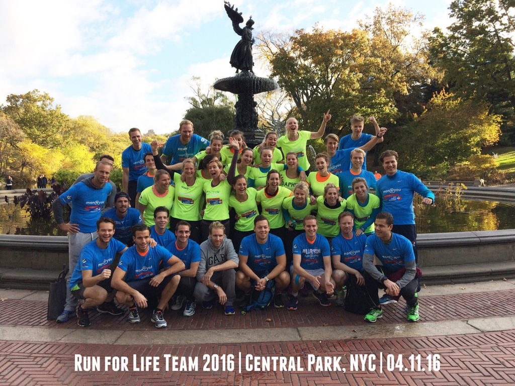 run-for-life-team2016-2